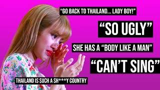 Download #RESPECTLISA - How the World Views Brown Asians