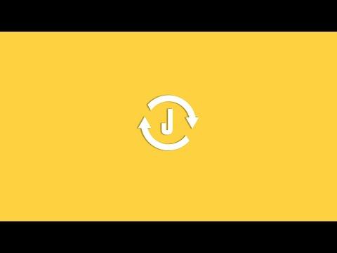 Смотреть клип Booba Ft. Zed - Jauné
