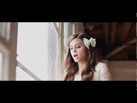 Just Give Me A Reason - P!nk (ft. Nate Ruess) (Tiffany Alvord Cover) (ft. Trevor)