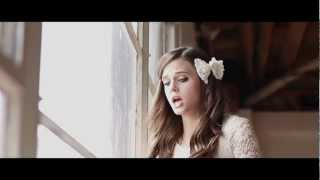 Repeat youtube video Just Give Me A Reason - P!nk (ft. Nate Ruess) (Tiffany Alvord Cover) (ft. Trevor)
