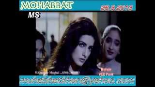 indian mix pashto songs 6