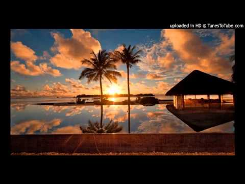 John Digweed  Heaven Scent Original Mix