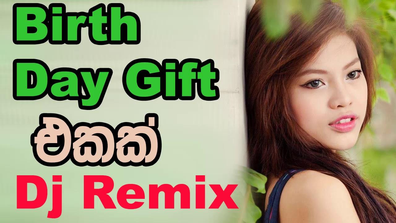 New sinhala video songs 2012 free download