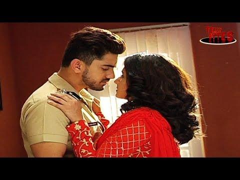 Neil and Avni Romance in Jail ! Naamkaran thumbnail