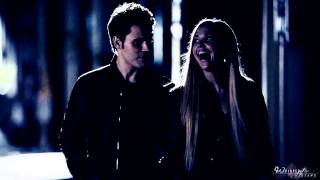 ● the vampire diaries | when i was younger
