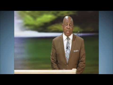 Dr. Apostle BW Makwakwa - Sowing and Reaping