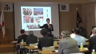 自民党福島県連は、県民の政治参加と復興を担う有能な人材育成を目指す...
