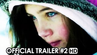 In Your Eyes Official Trailer #2 (2014) - Jennifer Grey HD