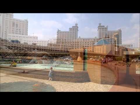 Astana 2013 July 30