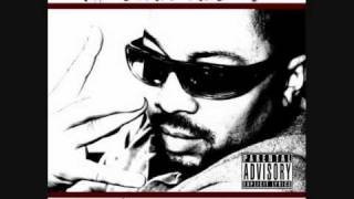 Dirty Red - Cali'z Finest (Official Remix) Produced by. Yu-Lekz EAZY-E TRIBUT