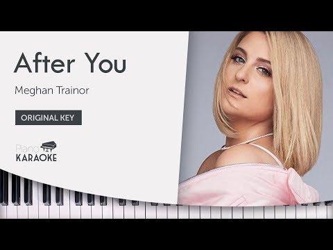 meghan-trainor---after-you-karaoke-piano-instrumental-(original-key)
