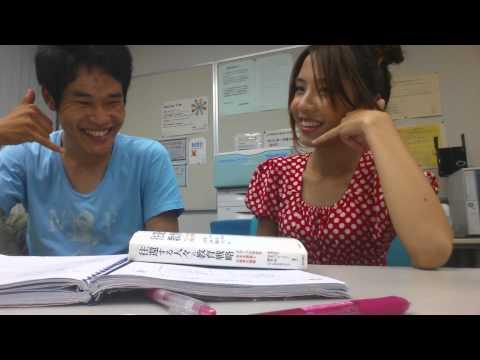 คนญี่ปุ่นฝึกพูดไทย !!! (ตอน : ฝึกคุยโทรศัพท์)