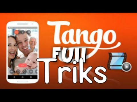 Tango Full Use And Tricks