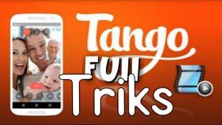 Tango App Coins Hack