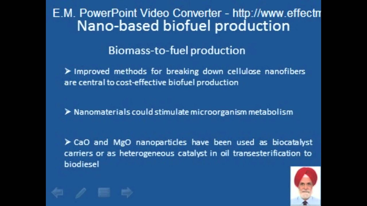 Full text] Nanotechnology in agri-food production: an