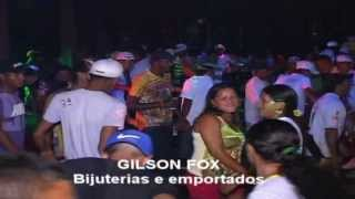Repeat youtube video DVD PANCADÃO GD SOM REFLEXUS DANCETERIA