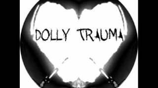 Dolly Trauma - Evora