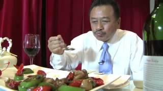 MC VIET THAO-CBL (247)- ROYAL CHINA RESTAURANT- ATLANTA- CHUYỆN BÊN LỀ- MAR. 2, 2014