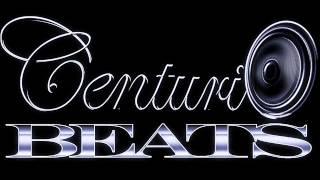 Centurio Beats - Horoscope Instrumental