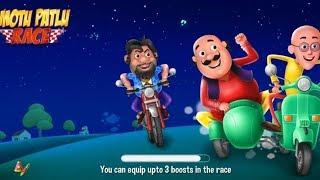 MOTU PATLU Ki Jodi Game Play - Kids Games To Play For Free - Download Cartoon Video Games For Kids