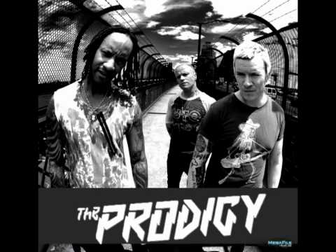 the prodigy omen mp3 free