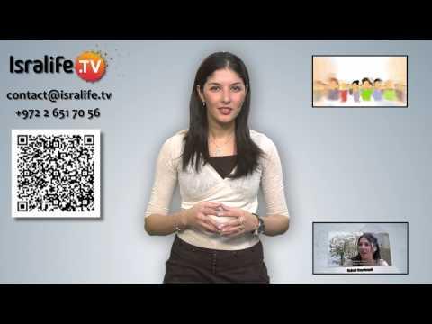 IsraLife.TV, votre agence de communication New Media