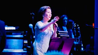 Pink Martini & Saori Yuki - Puff, the Magic Dragon