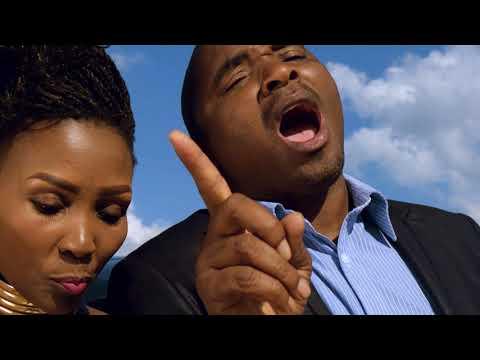 Mncedisi Mthembu God Oh