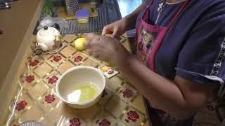 Спасаю свое хозяйство Самое Вкусное Постное Печенье