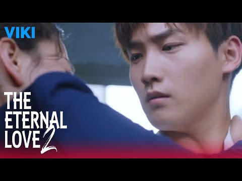 the-eternal-love-2---ep1-|-accidental-fall-[eng-sub]