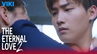 The Eternal Love 2 - EP1 | Accidental Fall [Eng Sub]