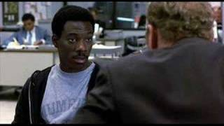 Harold Faltermeyer - The Discovery (Beverly Hills Cop)