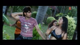 Ja Jhaar Ke (Full Bhojpuri Hot Video Song) International Daroga