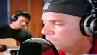 Video Kenny Chesney, There Goes My life. Live Sessions 2005 download MP3, 3GP, MP4, WEBM, AVI, FLV Juli 2018
