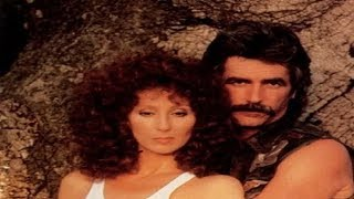 She Was the Love of My Whole Life at Age 74 Sam Elliot Confirm Rumors of Decades