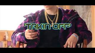 """YBN Almighty Jay """"Takin Off"""" Remix By : Lil Bar   [ Directed by : TC Productions ]"""