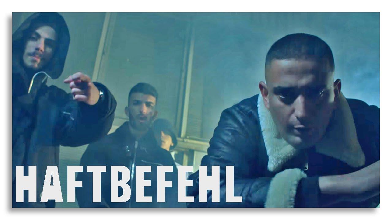 haftbefehl-kalash-feat-soufian-doe-enemy-diar-prod-by-sott-universal-urban