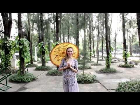Thailand - Etihad Holidays