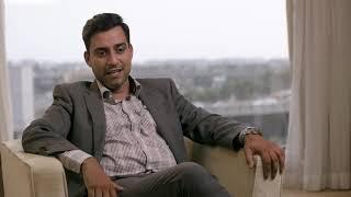 Searce - Mumbai Summit Customer Talks