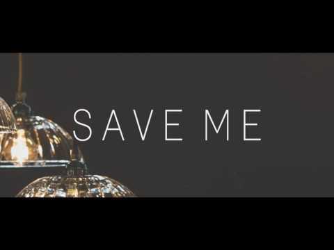 BTS (방탄소년단) - SAVE ME - Minor Piano Ver.