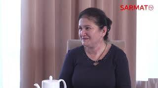 Анета  Гадиева