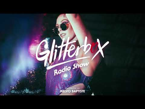 Glitterbox Radio Show 176: The House Of Barbara Tucker