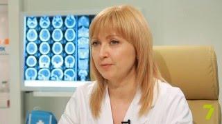 Совет врача в Утре на 7. Эндокринолог. Что такое щитовидная железа?