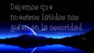Tokio Hotel - 1000 Oceans - Subtitulos en español