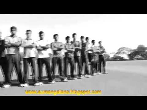 Sri Sumangala College Nildandahinna,Nuwara Eliya(Kandy, panadura,Wariyapola ) Jiya Arjit Singh