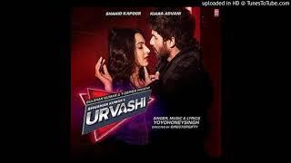 01 - Urvashi (320 Kbps) - DownloadMing.SE