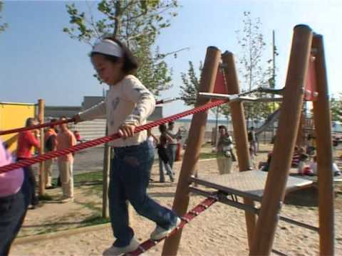 grandes juegos para parques infantiles al aire libre hpc ibrica