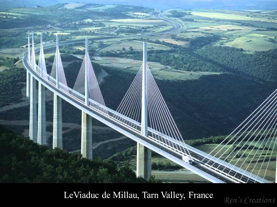 Gateshead Millennium Bridge Design and Pictures - InspirationSeek.com