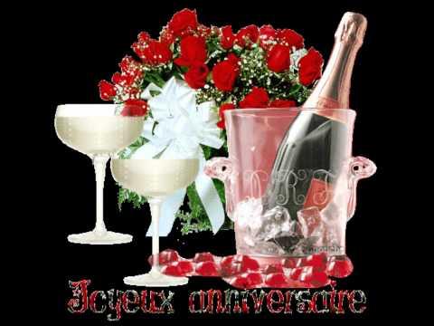 joyeux anniversaire_tropicana.wmv