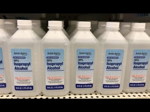 15-ways-to-use-rubbing-alcohol